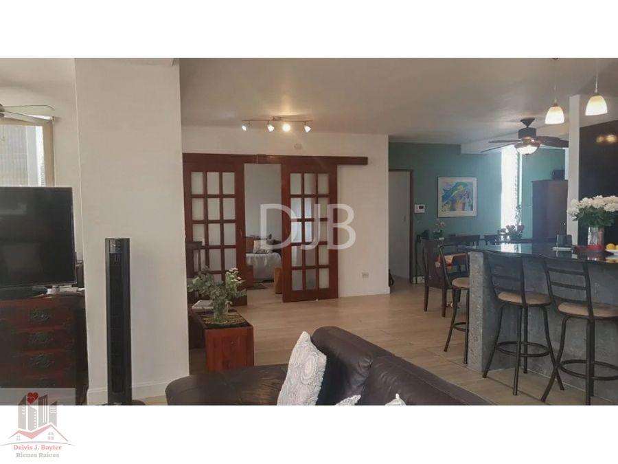 vendo apartamento en paitilla 198000 338