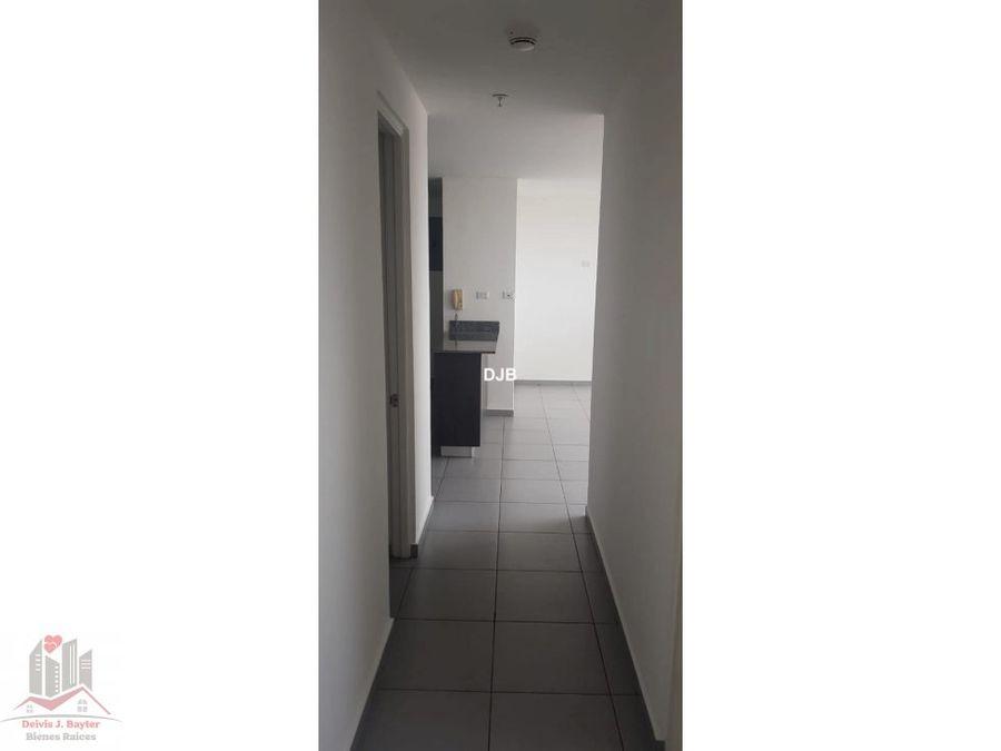rebajado vendo apartamento 2 recamaras 130000 313