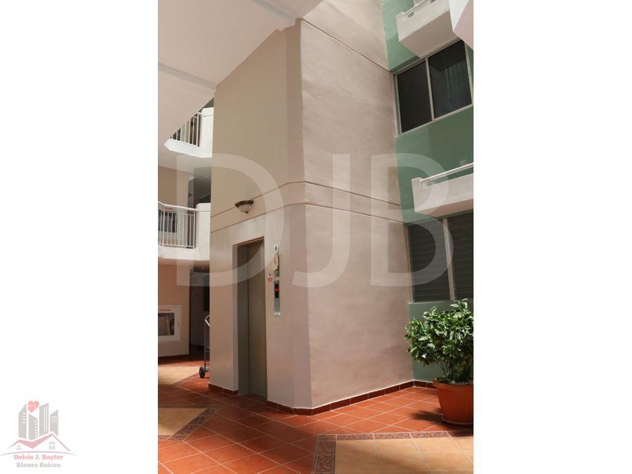 alquiler de apartamento 2 recamaras 600 con linea blanca 76