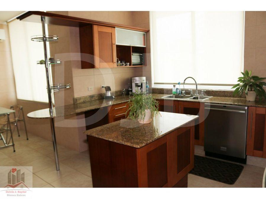 vendo apartamento en punta pacifica de 220 m2 445000 196