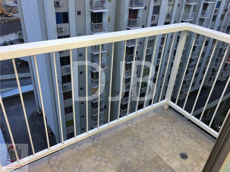 alquilo cerca al 99 balboa 2 rec 57 m2 650 80