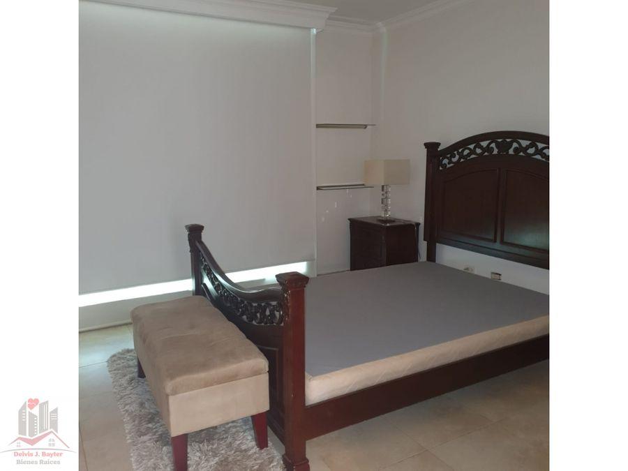alquiler de apartamento en san francisco 315