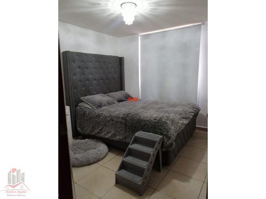 alquiler de apartamento en las acacias 525 265