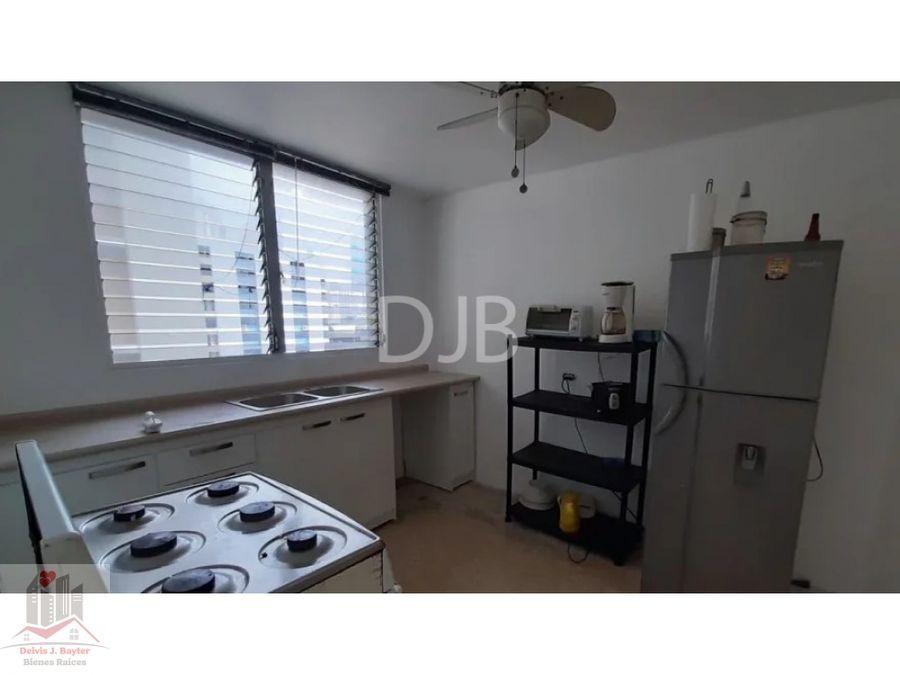 vendo apartamento en marbella 200000 344