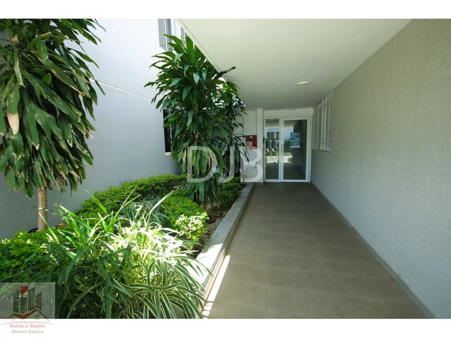 alquiler de apartamento 650 147