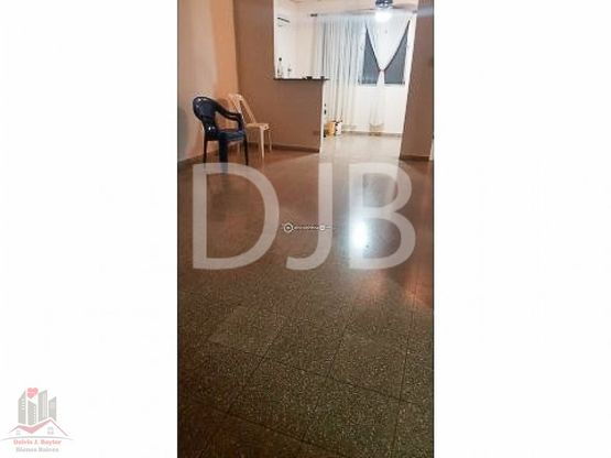 alquilo espaciosa casa en villa lucre 5 recamaras 800 261