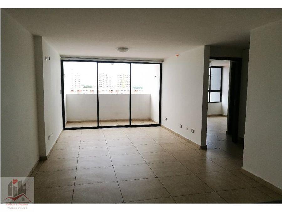 apartamento 3 recamaras en terrazas del rey 97 m2 280