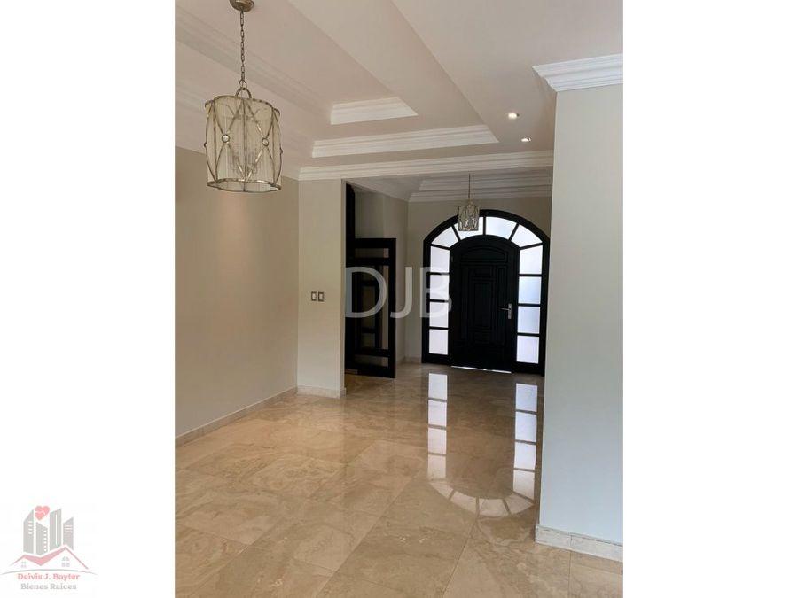 vendo hermosa residencia en sunset coast 3 recamaras 625 m2 69a