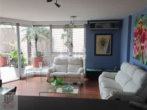 apartamento 3 recamaras en ph belview towers 151 m2 281