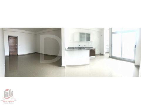 alquilo apartamento en el carmen 950 linea blanca 240