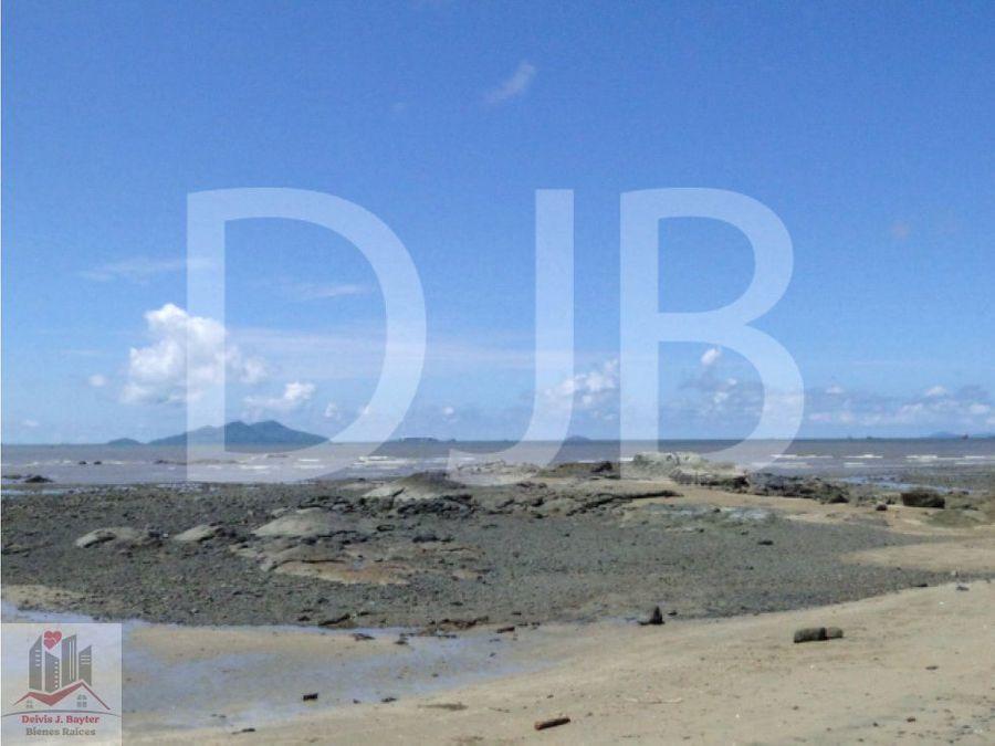 casa amoblada en playa dorada 3 rec 2 banos 224 m2 750 73