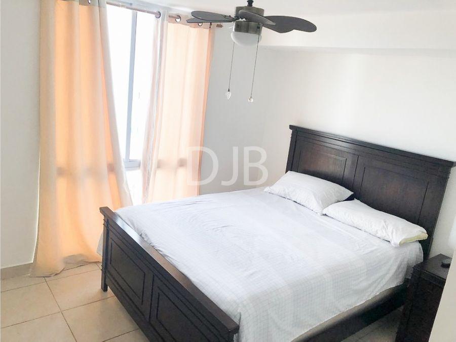 vendo apartamento en via espana 115000 355
