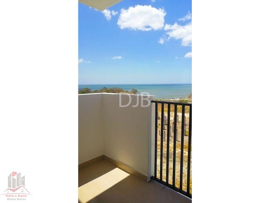 alquilo apartamento amoblado de playa 875 369