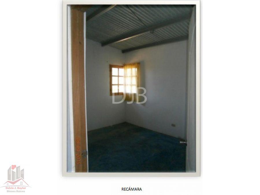 vendo casa con terreno de 16148 m2 en cocle 90000 24
