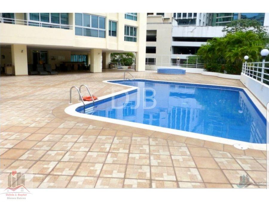 venta de apartamento en marbella de 244 m2 380000 287