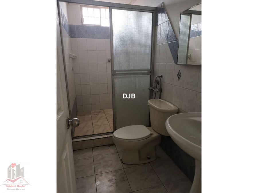 alquiler apartamento parque lefevre 2 rec 550 brgi 225