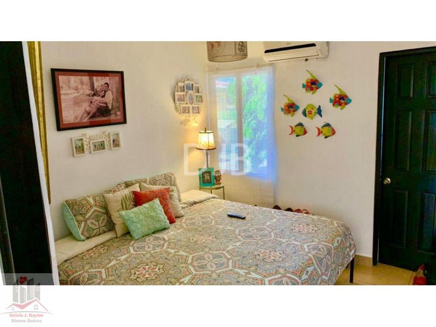 vendo casa de playa en chame 190000 336
