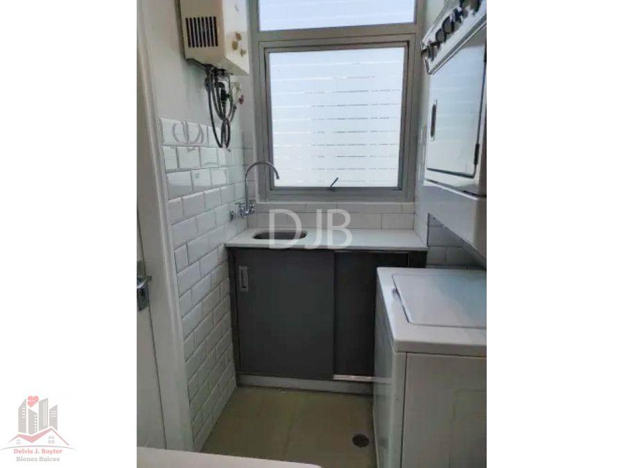 vendo apartamento en san francisco 175000 342