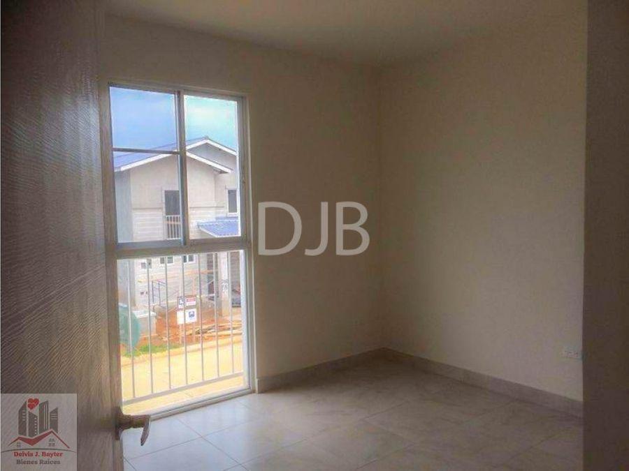 ganga venta de casa en playa dorada 184500 330