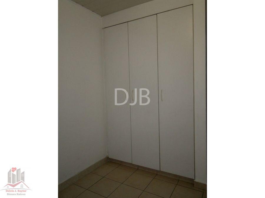 alquilo apartamento en campo lindbergh 450 193