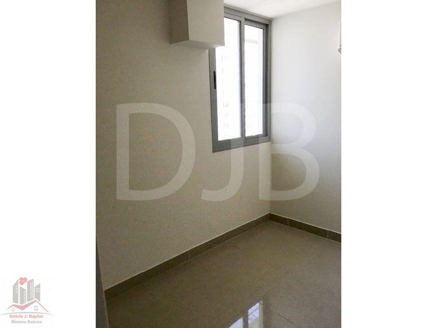 vendo apartamento de 3 recamaras 106 m2 210000 223