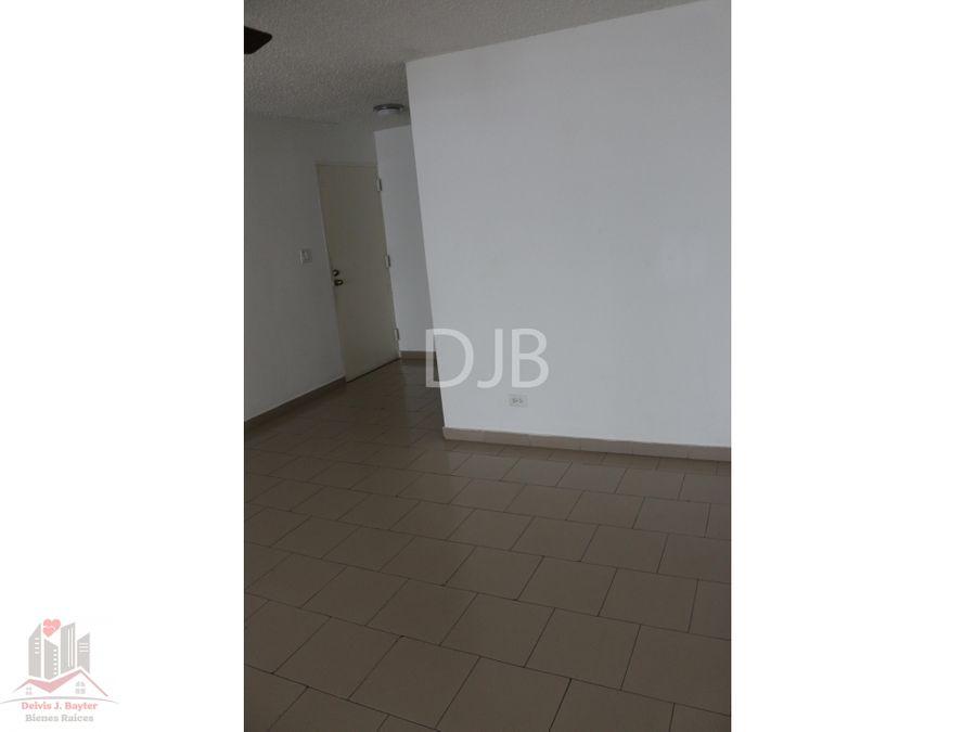 apartamento en alquiler 2 recamaras en marbella 850 14