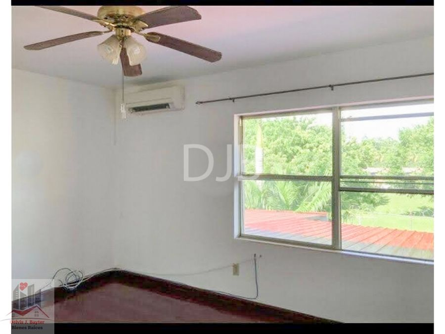alquilo casa en clayton 1300 314