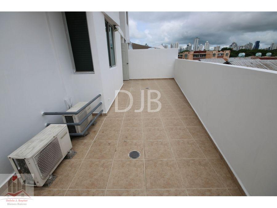 alquilo o vendo apartamento en via espana 350