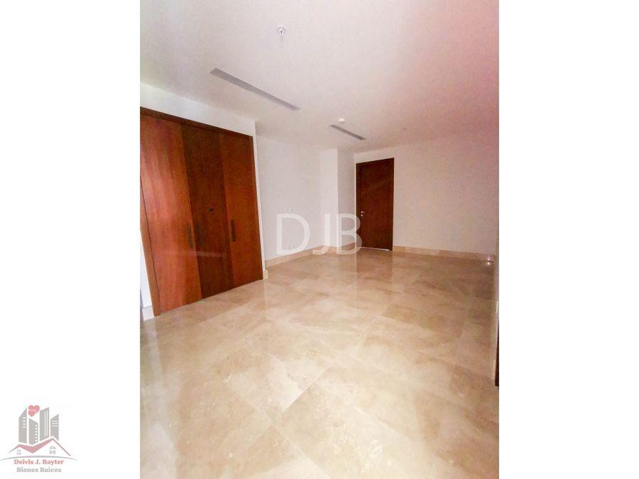 alquiler de apartamentos en santa maria 3400 358