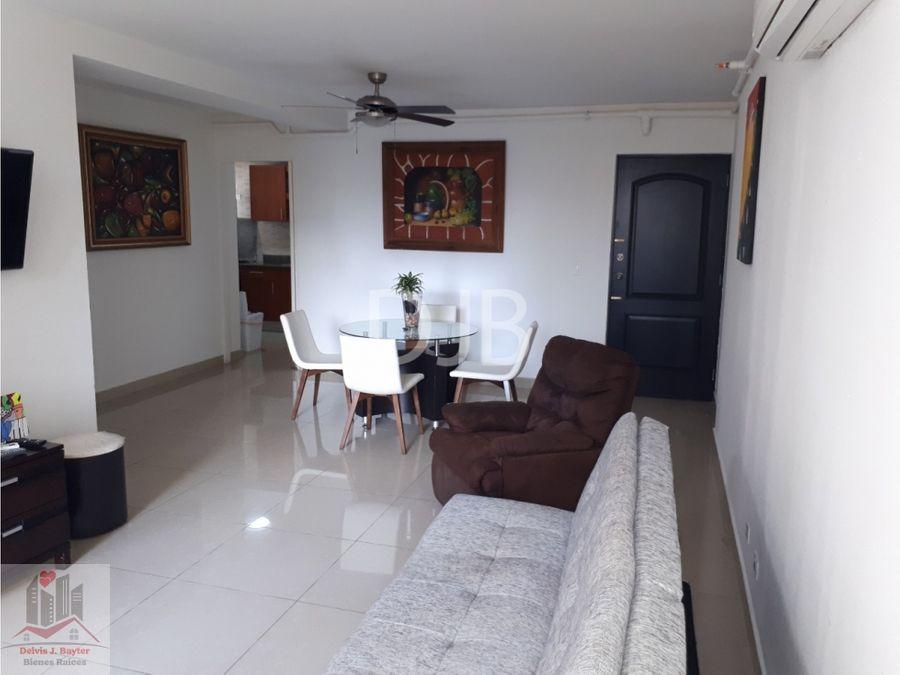 vendo apartamento en via israel 189950 300