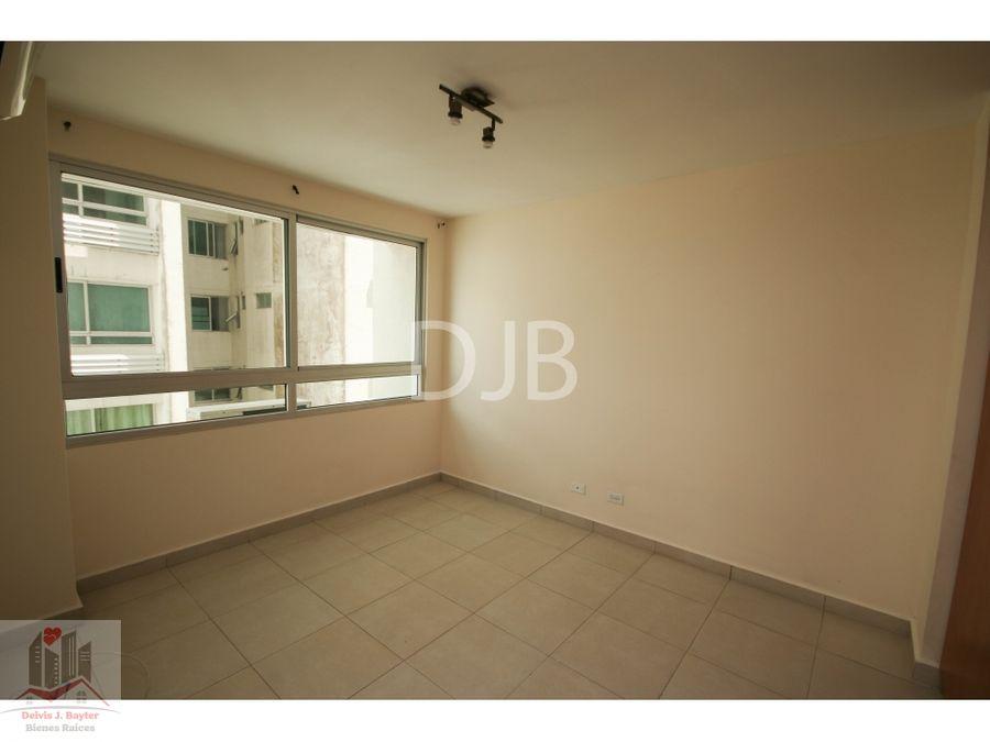 alquilo apartamento 3 recamaras en san francisco 950 301