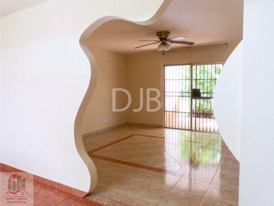alquiler duplex en clayton 1300 m2 3500 320
