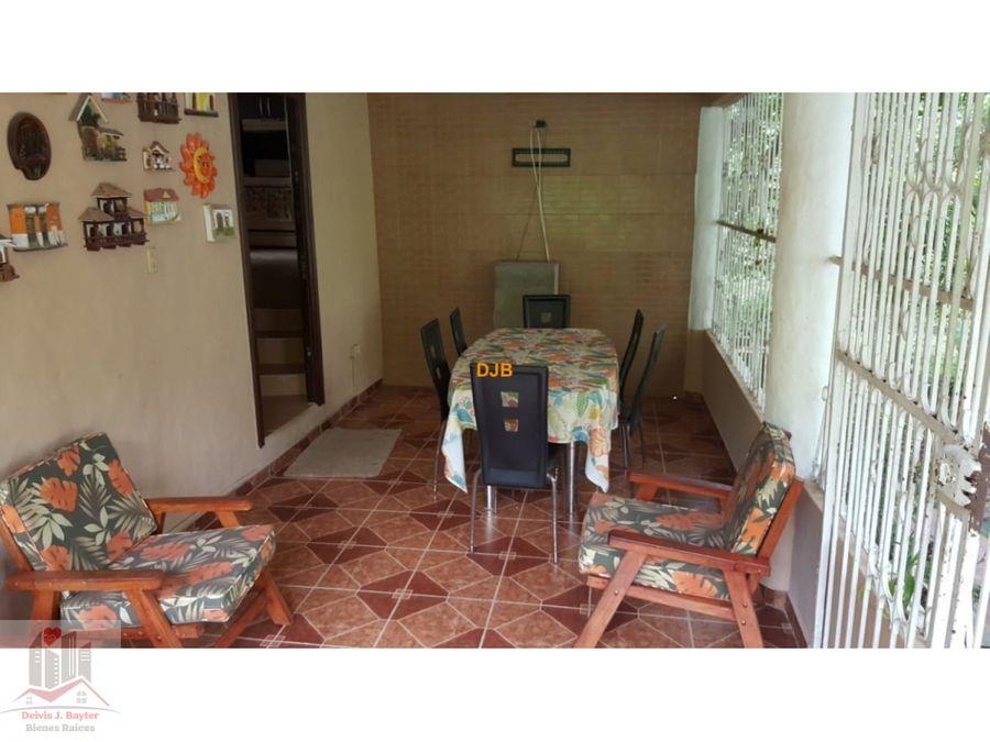casa en chame 1100 195000 brgp cha