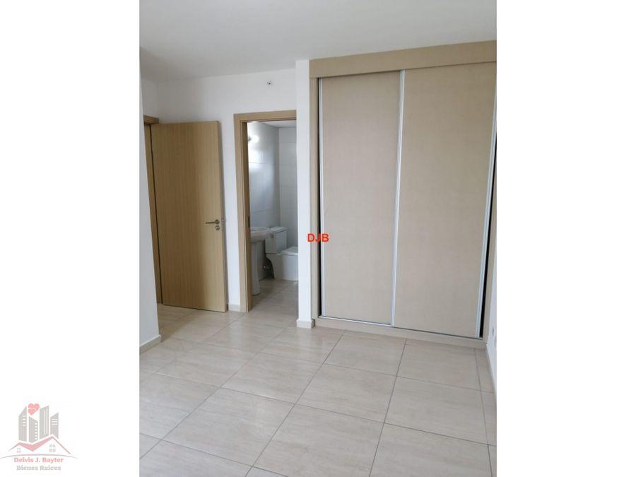 alquiler de apartamento en tocumen 650 335