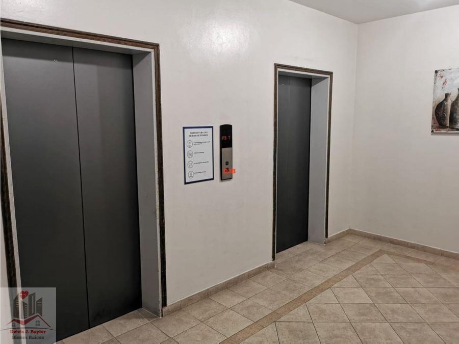 alquilo apartamento amoblado en el dorado 800 327