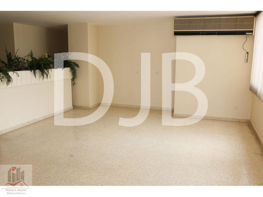 vendo hermoso apartamento en el cangrejo 330000 214 m2 59