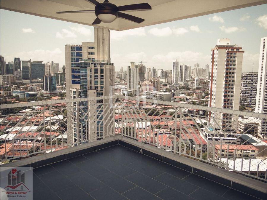 vendo apartamento 3 rec3 banos 200 mts2 350000 248