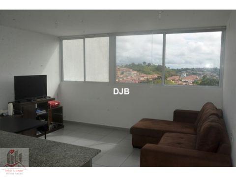 vendo apartamento 2 recamaras 135000 313