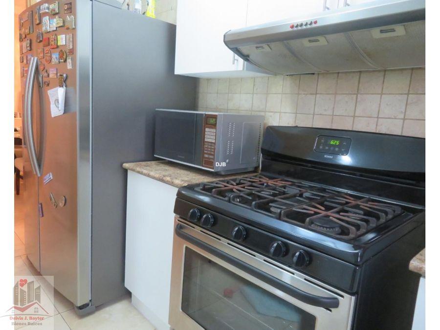 venta alquiler de apartamento en san francisco 315