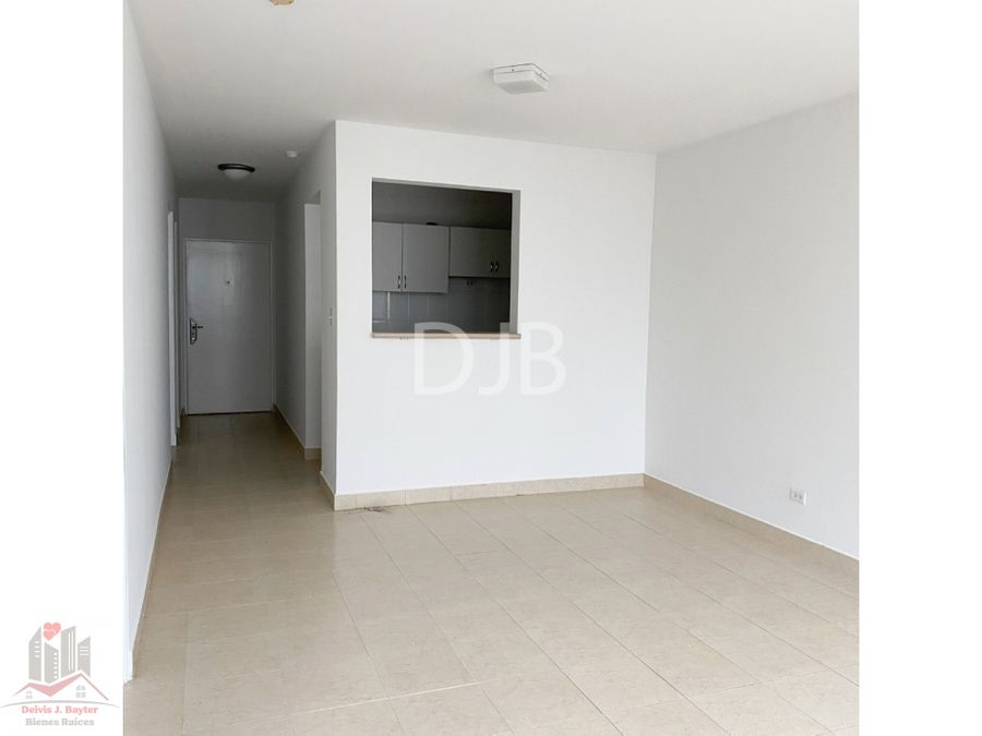vendo apartamento 2 recamaras 127800 brpt