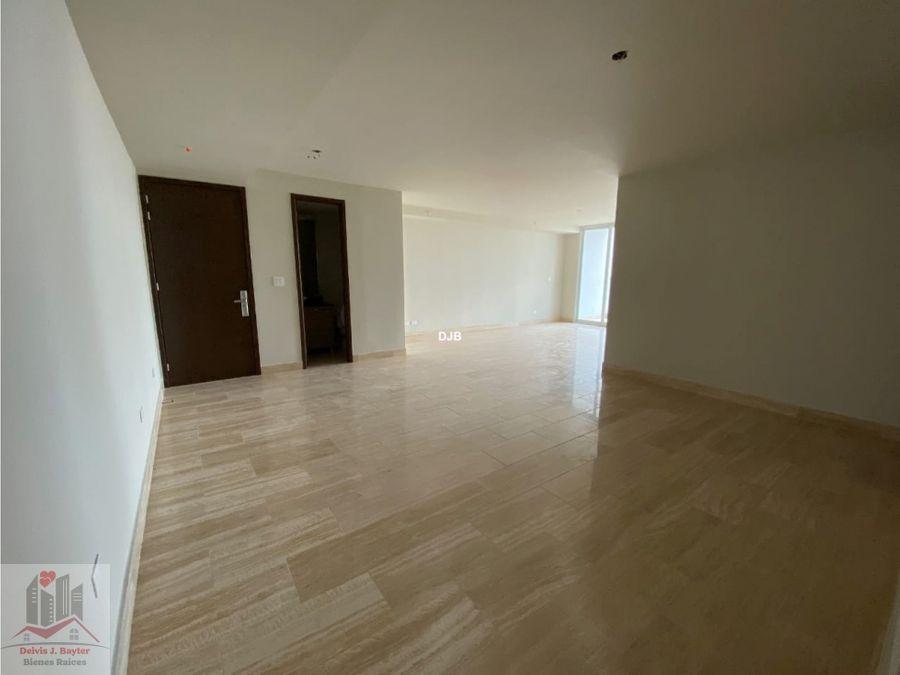 alquiler o venta apartamentos para estrenar en costa del este 361