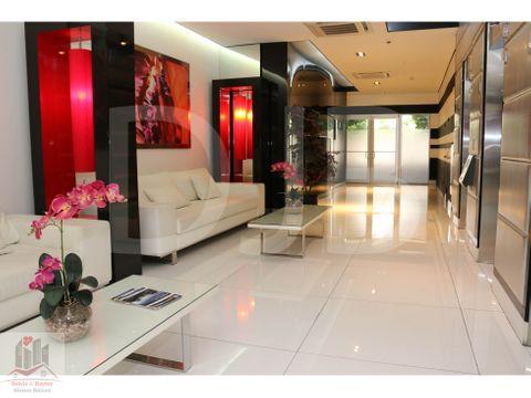 piso entero para oficina alto calle 50 67