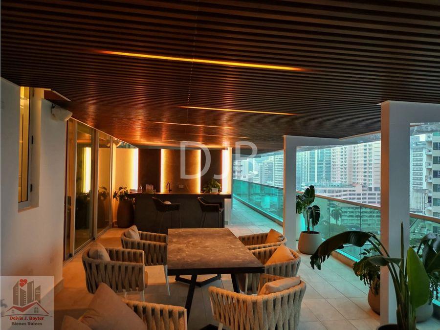 venta de apartamentos en bella vista desde 347850 362