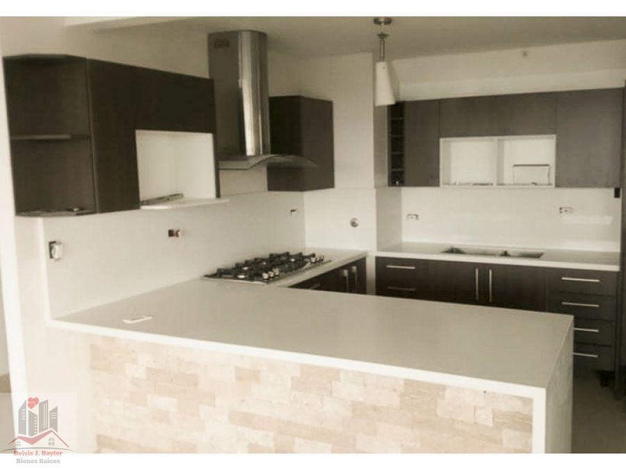 venta de apartamento en villa de las fuentes 269000 352