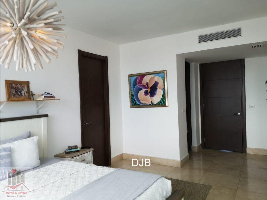 venta de apartamento en coco del mar 355000 293