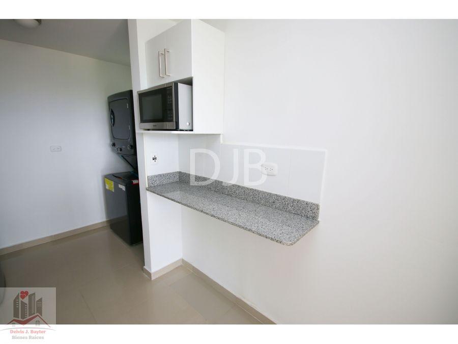 vendo apartamento 3 recamaras 170000 347