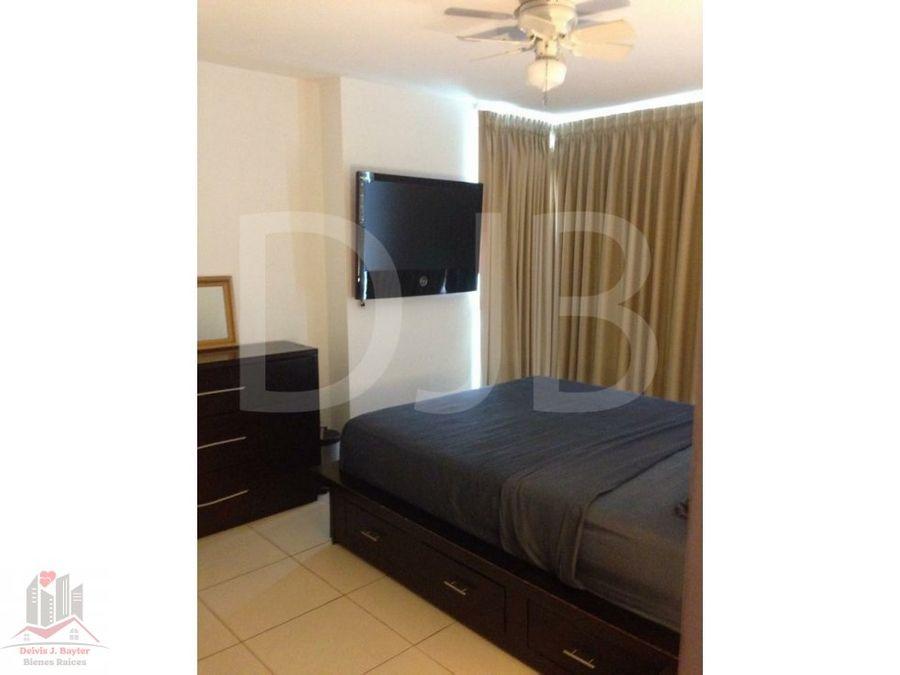 vendo apartamento en central park 86 m2 137000 169