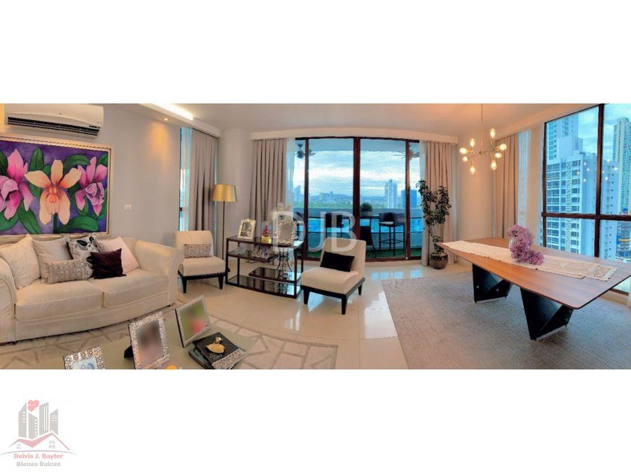 vendo apartamento 3 recamaras en san francisco 325000 295