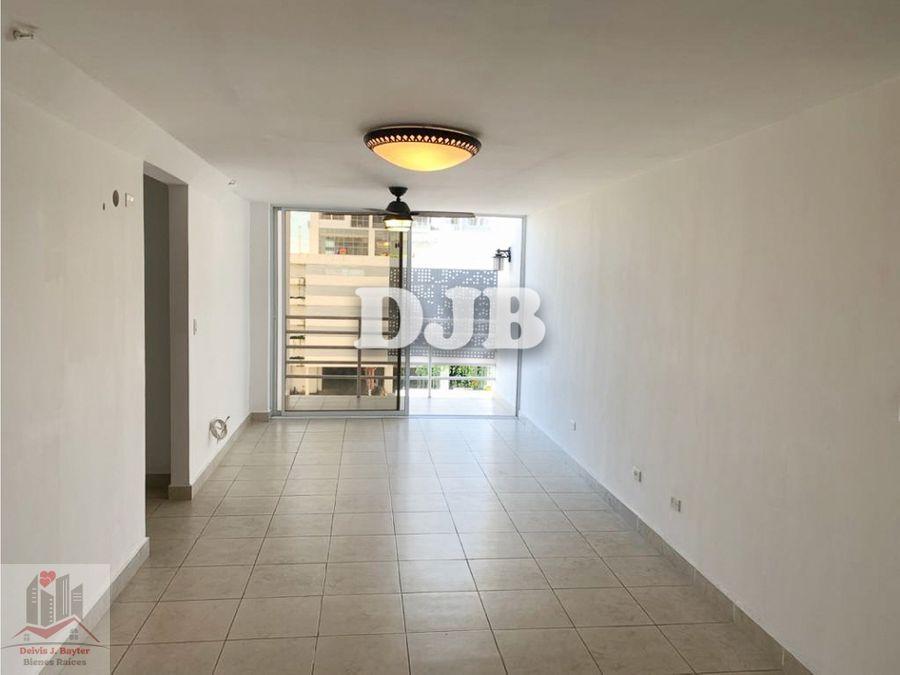 alquilo apartamento en la 12 de octubre 700 298