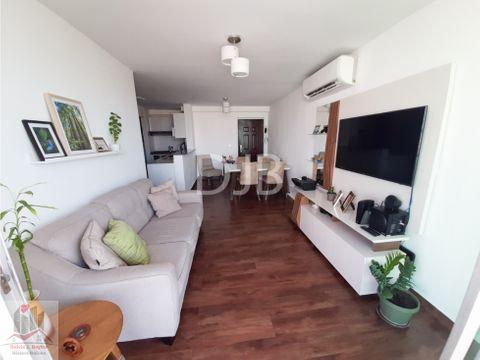 vendo apartamento en san francisco 170000 326
